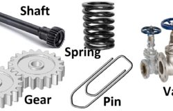 gear-shaft and more 1