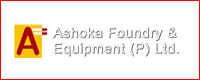 Ashoka_Foundries