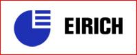 Erich-India-Pvt-Ltd