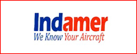 Indamer-Company-Ltd