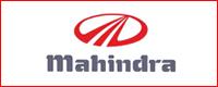 Mahindra-&-Mahindra