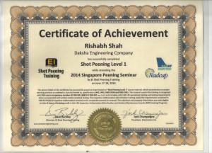 RKS-SP-Certificate1