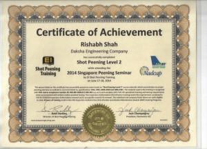 RKS-SP-Certificate12
