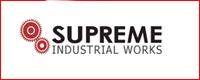 supreme_logo